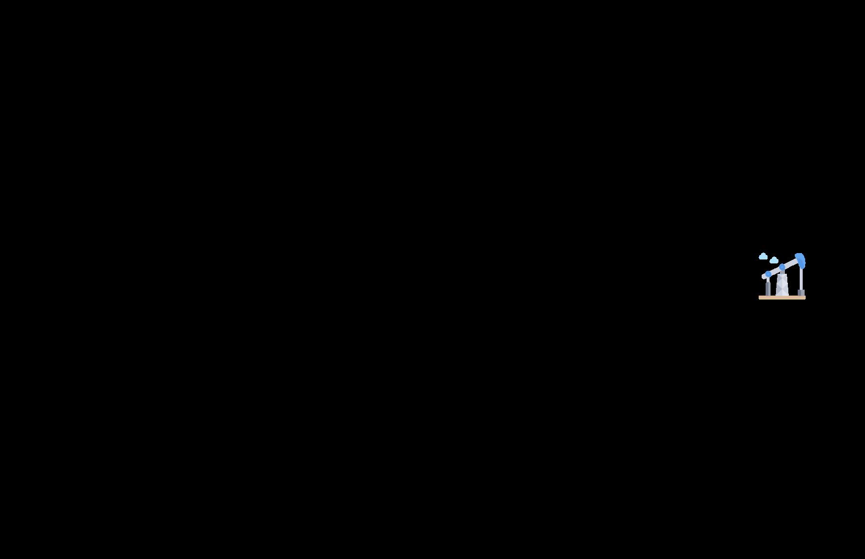 PDB文字列からのピボット
