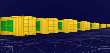 https://unit42.paloaltonetworks.com/wp-content/uploads/2019/12/PANW_-windows-containers_6.png