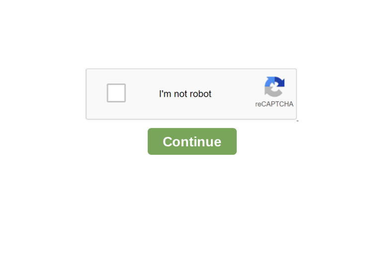 この図はクリック可能な画像である偽CAPTCHAが埋め込まれたPDFファイルの例を示しています。