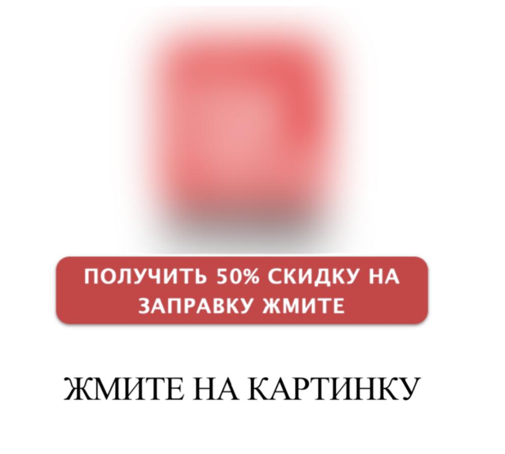 これらのファイルのほとんどはロシア語で文言が添えられている。