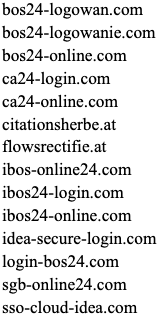 34.106.243[...]174関連の名前解決